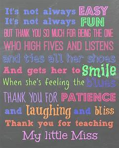 Thank You Teacher Quotes   QUOTES OF THE DAY
