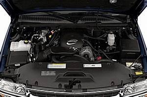 Gm Vortec Engines