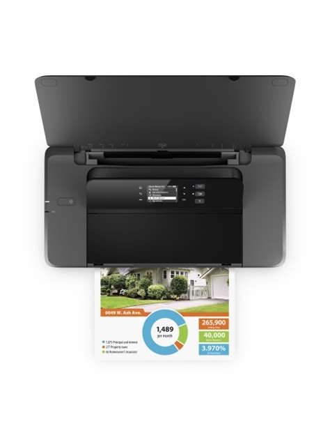 The driver and software has taken of official site hp support driver. Hp Officejet 200 Mobile Series Printer Driver - 123hp Com On Behance : Most of the products i ...
