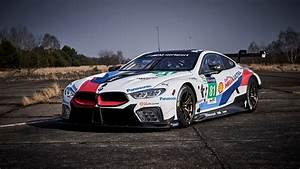 Bmw M8 2018 : 2018 bmw m8 gte 4k wallpaper hd car wallpapers id 10135 ~ Melissatoandfro.com Idées de Décoration