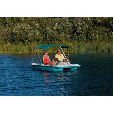 Fishing Boat Rental Arizona by Canoe Kayak Pedal Boat Rentals White Mountain Cabin