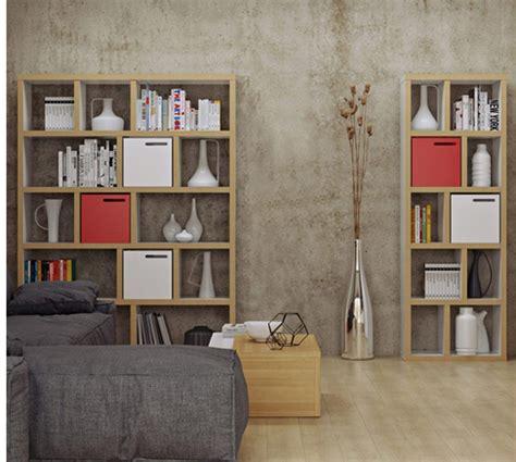 Librerie E Mensole by Librerie Mensole La Nostra Selezione