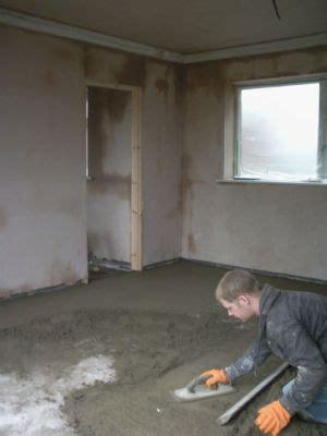 paul clamp plastering  plasterer  balby doncaster uk