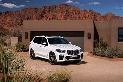 Bmw X5 2019 Backgrounds by Bmw X5 4k Ultra Hd Wallpaper Background Image