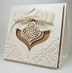 1000 ideas about Spellbinders Cards on Pinterest