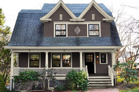 exterior paint colors consulting   houses sample