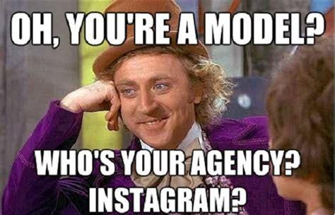 Funny Wonka Memes - willy wonka meme popular meme