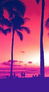 Colorful, Sunsets, Wallpapers