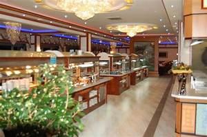 Hotel Relax Singen : the 10 best restaurants near hotel relax singen tripadvisor ~ Pilothousefishingboats.com Haus und Dekorationen