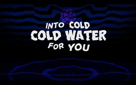 dj snake justin bieber cold water major lazer just dropped cold water with justin bieber