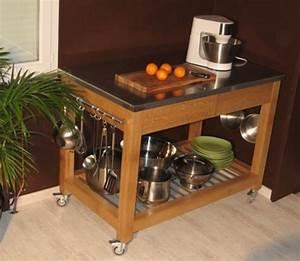 Accessoire Plan De Travail : ambiance cuisine meubles contarin ~ Melissatoandfro.com Idées de Décoration