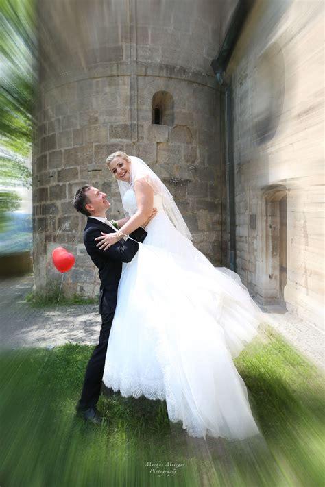 heiraten hochzeit preise fotograf markus metzger