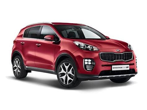 Kia Towing Capacity by Kia Sportage Towing Capacity Carleasingmadesimple