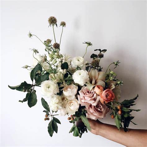 fantastic florists  follow  instagram designsponge
