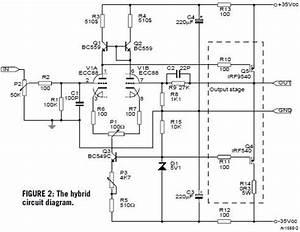 50 Amplifier Circuit Diagram 1000w Pdf Wi6l U2013 Alimb Us - 2sc5200