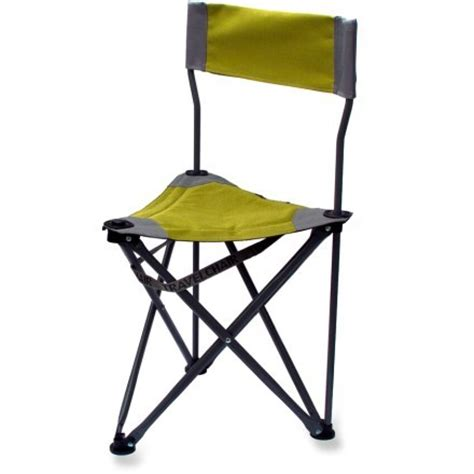 Rei Small Folding Chair by Travelchair Ultimate Slacker 2 0 Chair Rei