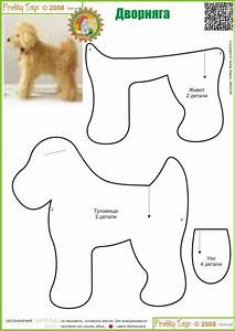 17 best ideas about stuffed toys patterns on pinterest With stuffed animal templates free