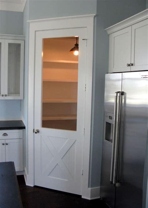 Pantry Door by Pantry Door Ideas Peytonmeyer Net