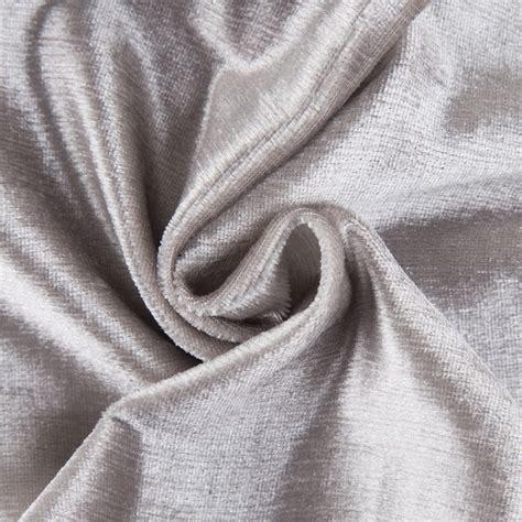 tecido para sofa em veludo tecido para sof 225 e estofado veludo gold liso gol 01