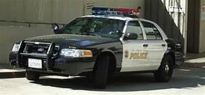 LAPD in Film - Top 10 Films