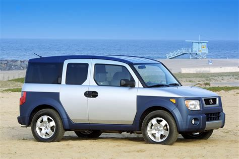 honda airbag recall expands   million vehicles