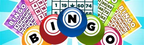 turning stone casino bingo hall schedule play