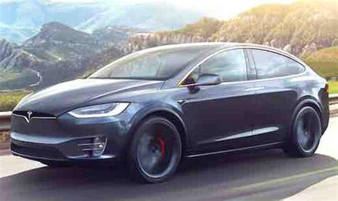 tesla x 2020 2020 tesla model x tesla car usa
