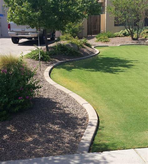 Concrete Curbing, Parking Lots, Sidewalks & Landscapes