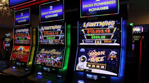 Poker Machine Gambling Reform  Jacqui Lambie Network
