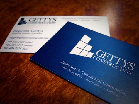 Gettys Construction Business Cards On Behance. Friendly Self Storage Lewisville. Graduate Schools In Austin Texas. Email Marketing Mailing Lists. Electronic Restoration Services. Long Term Care Statistics Cheap Voip Provider. Cost Of Cosmetic Dentistry Free Audio Archive. Client Server Web Applications. Cosmetology School In New York