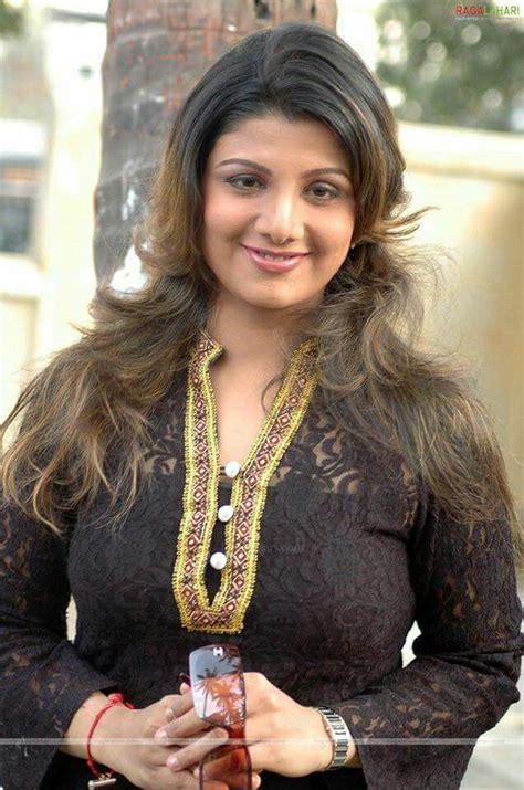 Sani2a27 Saree Blouse Designs Latest Fashion Blouse