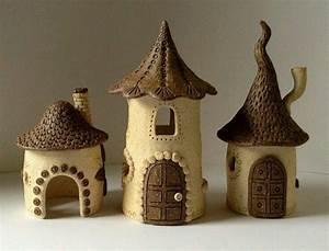 Lufttrocknende Modelliermasse Ideen : die besten 25 miniaturen aus modelliermasse ideen auf ~ Lizthompson.info Haus und Dekorationen