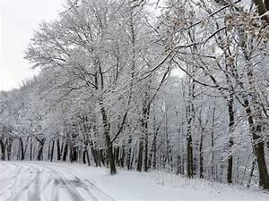 2019 Winter Weather Forecast In Wisconsin   Milwaukee, WI ...