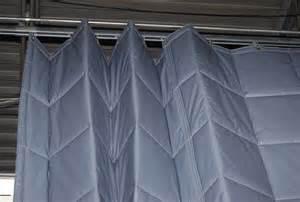 ceiling mounted curtain track ikea home design ideas