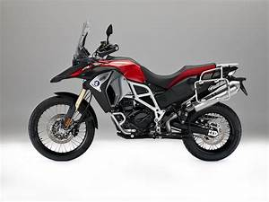 Bmw F800gs Adventure : 2017 bmw f800gs adventure review ~ Kayakingforconservation.com Haus und Dekorationen