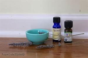 Comment Diffuser Huile Essentielle : les diffuseurs d 39 huiles essentielles ~ Dode.kayakingforconservation.com Idées de Décoration
