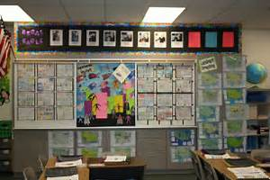 Image of: Pic Gt High School English Classroom Decorating Idea Classroom Decorating Ideas To Create Your Own Classroom