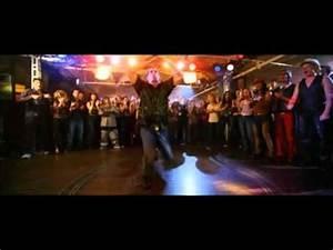 American Wedding Stifler dance off ( HD ) - YouTube