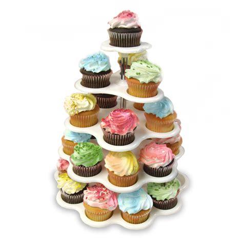 tier cupcake rack diy cupcake stand five tier cupcake stand cupcake stands