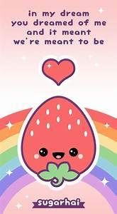 Strawberry plai... Strawberry Pie Quotes
