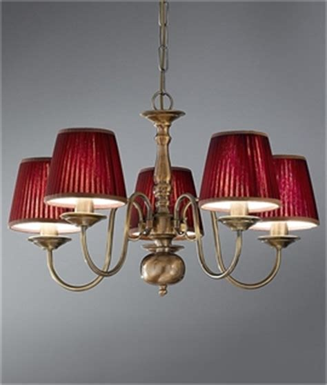 chandeliers glass lighting styles