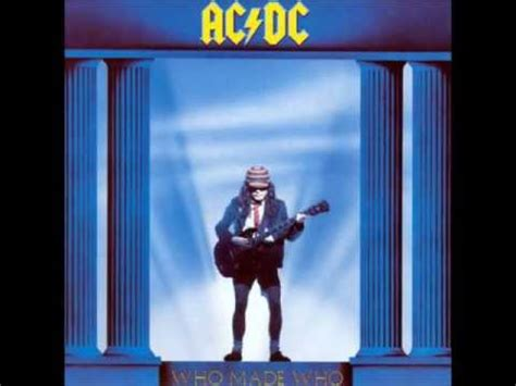 Ac Dc Sink The Pink by Ac Dc Sink The Pink Youtube