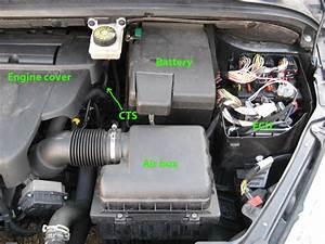 Peugeot 307 1 6 16v 2002r