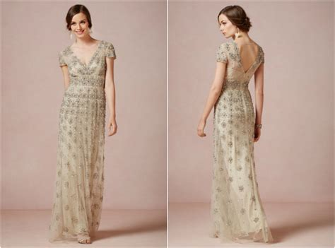 Bhldn Fall Wedding Gowns Rustic Wedding Chic