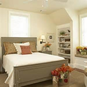 bedroom ideas for 45 guest bedroom ideas small guest room decor ideas essentials