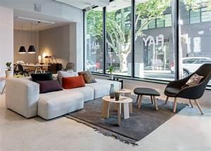 Top Scandinavian Furniture Design In Sydney