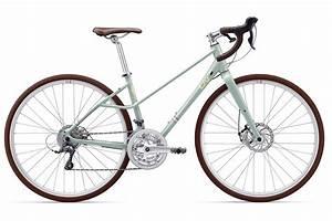 Schrittlänge Berechnen : liv beliv 28 zoll urbanbike damen graugr n 2017 urbanbikes ~ Themetempest.com Abrechnung
