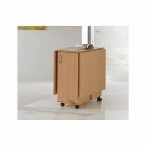 Table Avec Rangement : table de coupe avec rangement rauschenberger europ 39 distri ~ Teatrodelosmanantiales.com Idées de Décoration