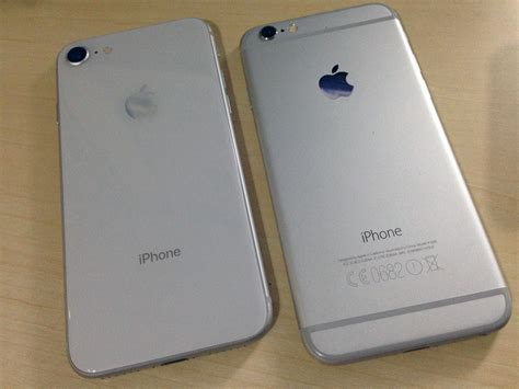 iphone 6 plus scherm