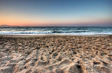 Beach Tumblr Wallpaper Picture > Minionswallpaper